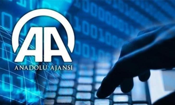 Anadolu Ajansı çalışanı: Kimse verilerin nereden geldiğini bilmiyor...