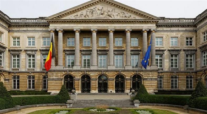 Belçika'da Yeni Flaman İttifakı hükümetten çekildi