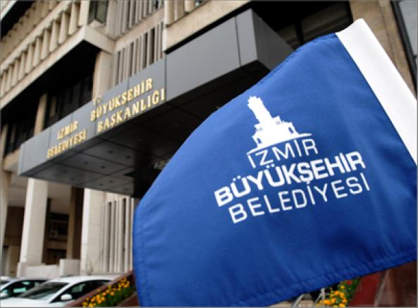 Büyükşehir Belediyesi ile DİSK anlaştı  6 bin 300 işçiye güzel haber