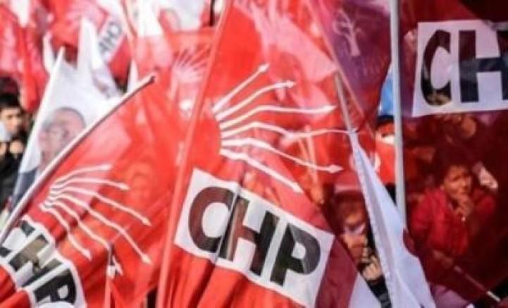 CHP'nin başvuruda bulunmadan aday gösterilen Seferihisar adayı Celiloğlu, adaylıktan çekildi