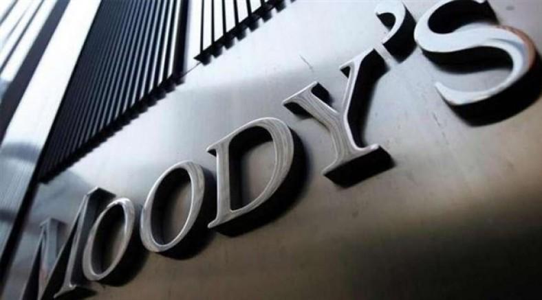 Moody's: Çin'de yüksek getirili yatırım aracı ihracatçılarını zor bir yıl bekliyor