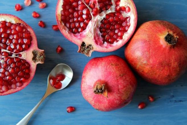 Renkli besinler bağışıklığı güçlendiriyor