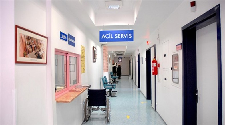 Sağlık personeline '30 dakikada işyerinde ol' genelgesi: Uymayana ceza geliyor