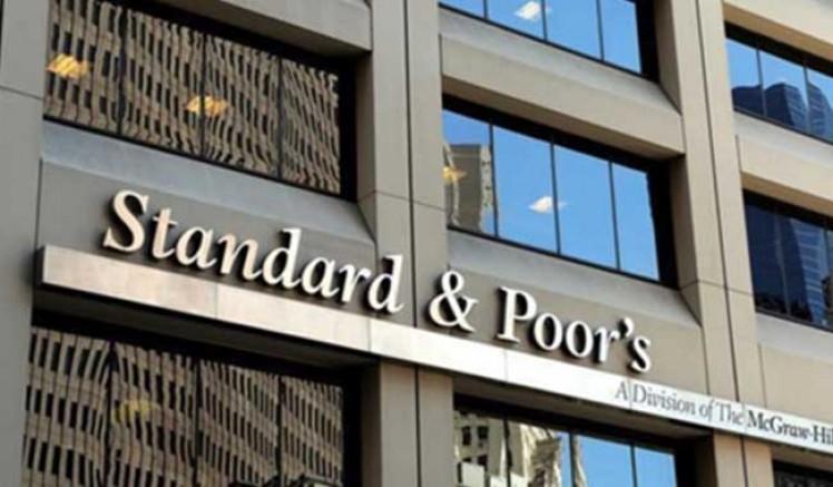 Türkiye Bankalar Birliğinden S&P'nin açıklamalarına tepki