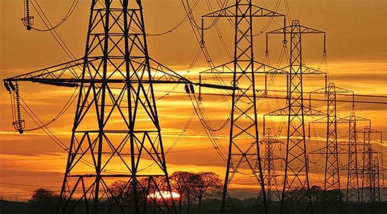 Yerel seçim sonrası ilk zam: Elektrik toptan satışı yüzde 37 zamlandı