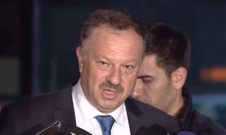 YSK, 31 ilçede oyların yeniden sayılmasını reddetti
