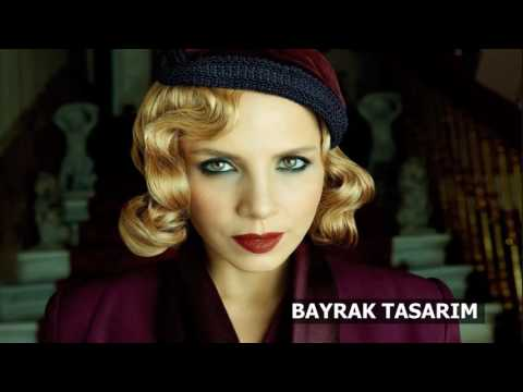Sertab Erener - Aşk