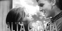 Oscar Harris - Alta Gracia (TÜRKÇE ALTYAZILI)