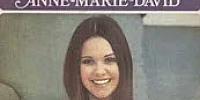 Anne-Marie David ~ 'Tu Te Reconnaitras' in