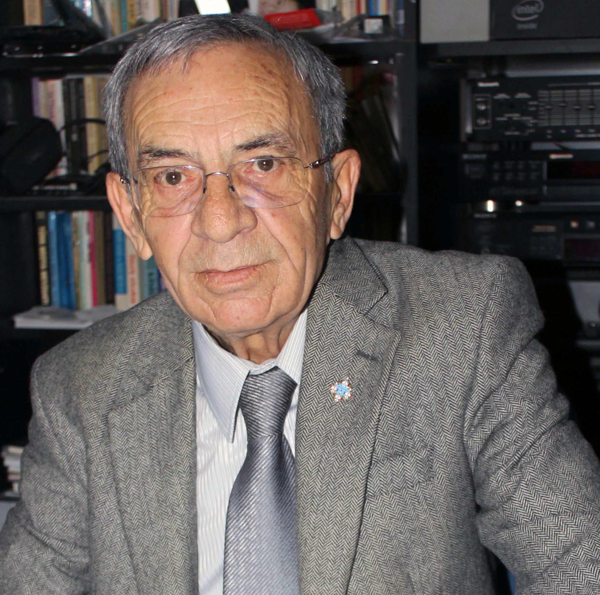 Mehmet Erdül