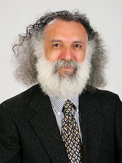Ulvi Tanrıverdi