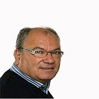 Atilla Köprülüoğlu