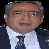 Halil İbrahim Hüner