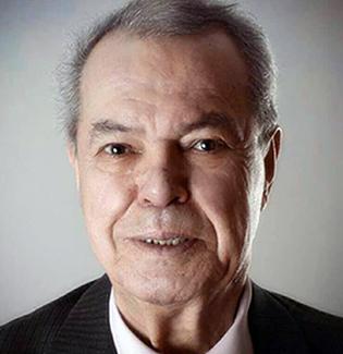 Prof. Dr. Şadan GÖKOVALI